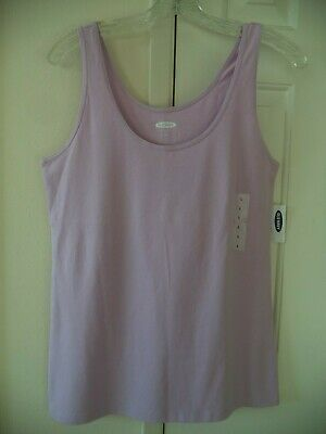 Free People Tank Top Bubble One-Shoulder Top Shirt MSRP$78 NWT S M L 1023