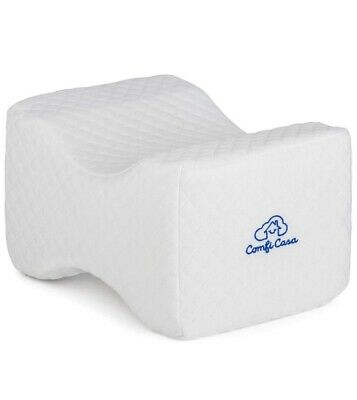 Power Of Nature Knee Pillow, Memory