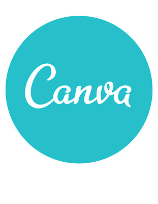 Canva Pro Subscription 1 Year - Private account - New or Upgrade account