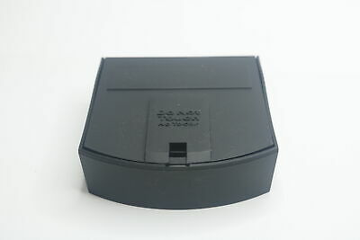 Case of 48 - Mouse Bait Stations - P/N 25000502
