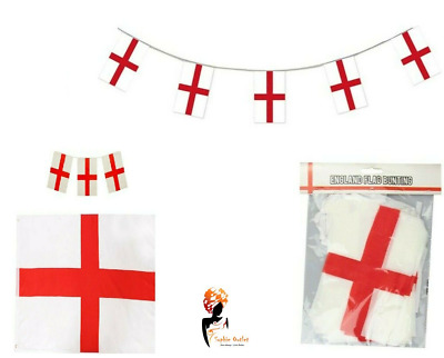 East Riding of Yorkshire Bunting 9m 30 x Material Flags FAST /& FREE UK DELIVERY