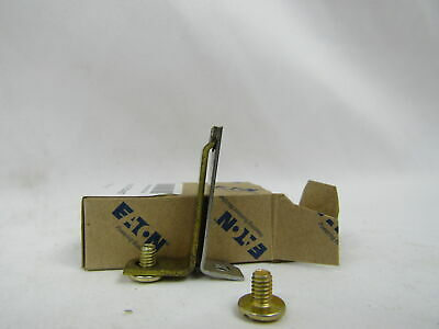 Eaton NSB FH57 Heating Element A200/B100 HEATER Full Load Amps: 36.10 to 38.90