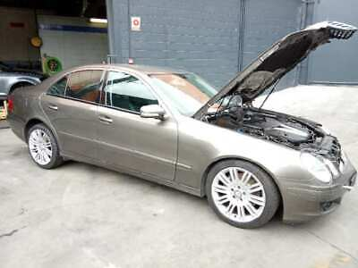 211350636280 differenziale posteriore mercedes clase e (w211) berlina 840416