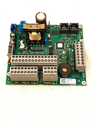 Robopac Machinery PLC02ROB PCB Electronic Board - Spare Parts