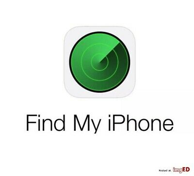 Find My iPhone On/Off Check By IMEI / Serial Number Instant