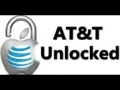 At&T Factory Unlock Service For Iphone Samsung Asus Lg Huawei Alcatel Zte
