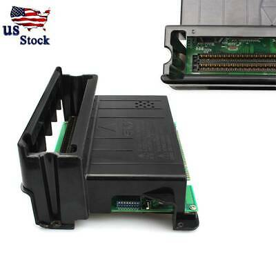 1* NEO GEO MVS MV-1C SNK Original Game Motherboard For Arcade Video Game Machine