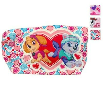 Headband Elastic Paw Patrol Official Printed For Girl 1857