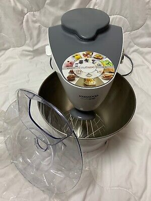 Kenwood KHH30 Multione Food Mixer, Selling as Faulty