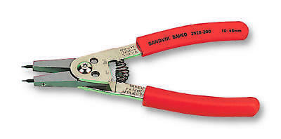 Outils - Pince - Pince Circlip 8-25 Interne 3-25 Ext