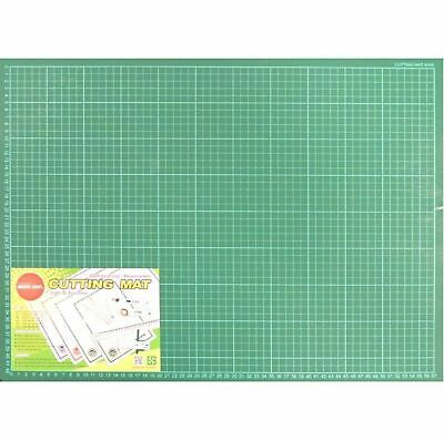 Quality A2 Cutting Mat Self Healing Large Thick Craft Quilting Scrapbooking