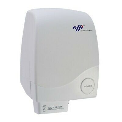 Bradley Ovation 220-1900 Hand Dryer Auto Infra Red Aus Standards $249.55 New Box