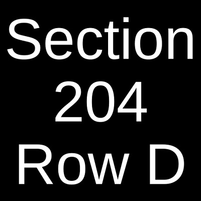 2 Tickets Home Free Vocal Band 10/24/20 Alerus Center Grand Forks, ND