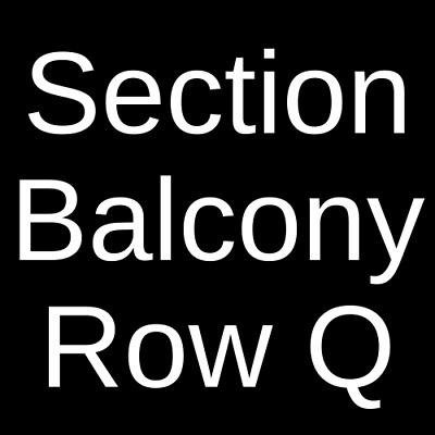 2 Tickets Kansas - The Band 11/30/20 Elsinore Theatre Salem, OR