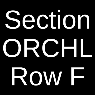 2 Tickets Elf - The Musical 11/14/20 Red Bank, NJ