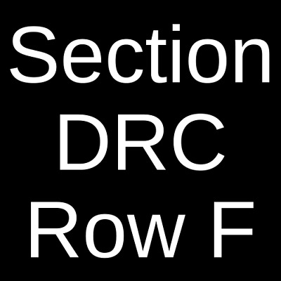 4 Tickets Blackberry Smoke, The Allman Betts Band, Jaimoe & The Wild 11/28/20
