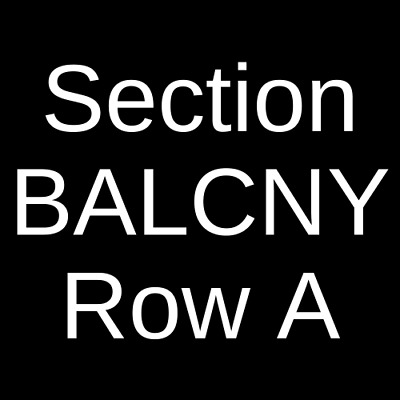 2 Tickets Small Town Murder Podcast 11/7/20 Madison, WI