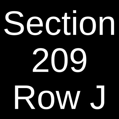 2 Tickets Chicago - The Band 11/9/20 Stride Bank Center Enid, OK
