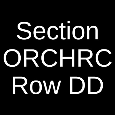 2 Tickets Blackberry Smoke, The Allman Betts Band, Jaimoe & The Wild 11/28/20