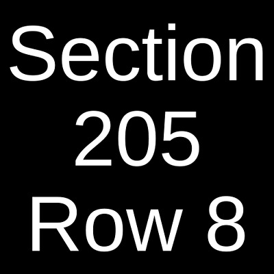 2 Tickets Luke Combs, Ashley McBryde & Ray Fulcher 11/5/20 Chicago, IL