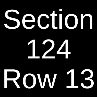 2 Tickets Luke Combs, Ashley McBryde & Ray Fulcher 10/17/20 San Francisco, CA