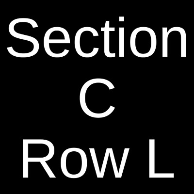 2 Tickets Chicago - The Band 11/13/20 Firekeepers Casino Battle Creek, MI