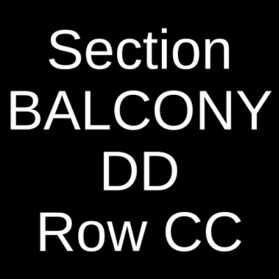 2 Tickets Adam Ant 5/9/21 Roseland Theater Portland, OR