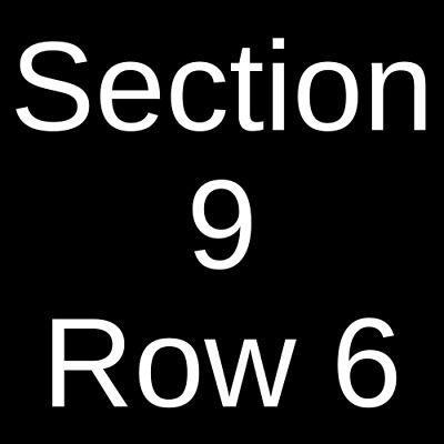 2 Tickets Oakland Athletics @ Texas Rangers 9/23/20 Arlington, TX