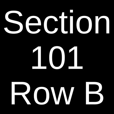 4 Tickets April Wine 5/13/21 River City Casino St. Louis, MO