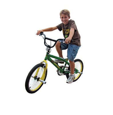 John Deere 20 in Boys Bike #TBEK35623