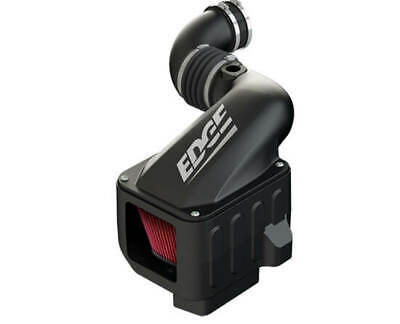 Jammer 28230 Jammer Cold Air Intake - Oiled Filter