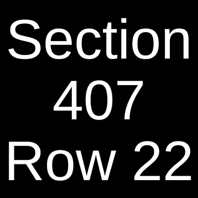 2 Tickets Dallas Cowboys vs. Philadelphia Eagles 12/27/20 Arlington, TX