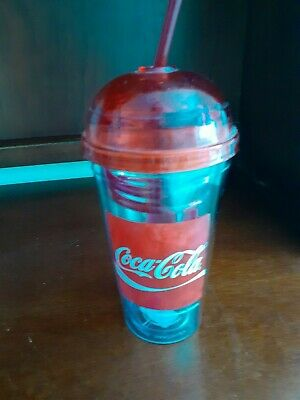 Coca cola  To go Cup