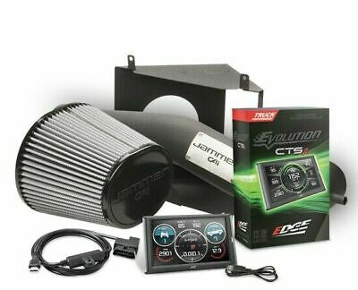 Jammer 39500-D Edge Stage 1 Performance Package