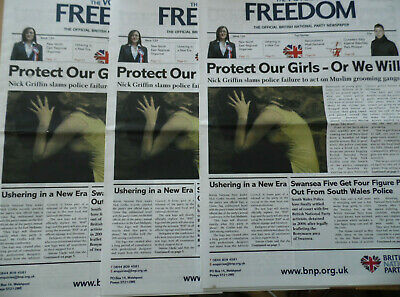 BNP Newspapers - Voice of Freedom
