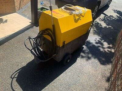 dirt driver 1300 pressure washer