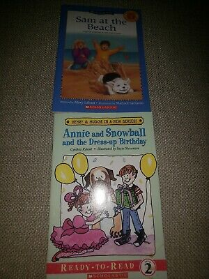 LOT OF 16 - Childrens Bedtime Books - Story time Bundle for young children - PB
