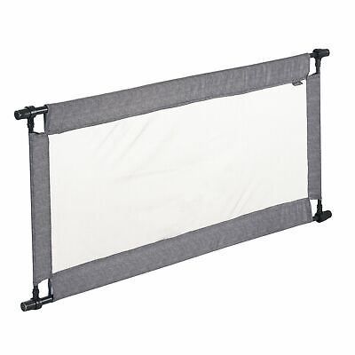 Evenflo 5264100 Soft and Wide Gate