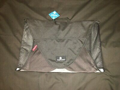 Eagle Creek Pack-It Original Garment Folder Medium Travel Bag Mens