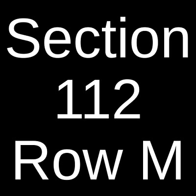2 Tickets Paul Piche 9/26/20 Place Bell Laval, QC