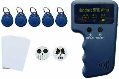 RFID Reader / Writer **BRAND NEW** **FREE SHIPPING FROM CHICAGO**