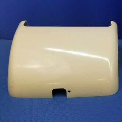 Adec Performer II 2 Dental Chair Pump Cover & Back Cantilever Cover