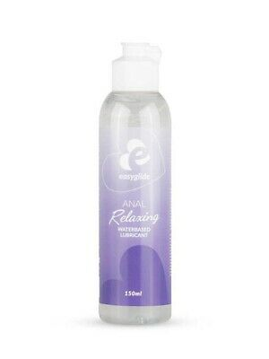 Femplay EasyGlide Anal Relaxing Lube - 150ml  Anal Lube