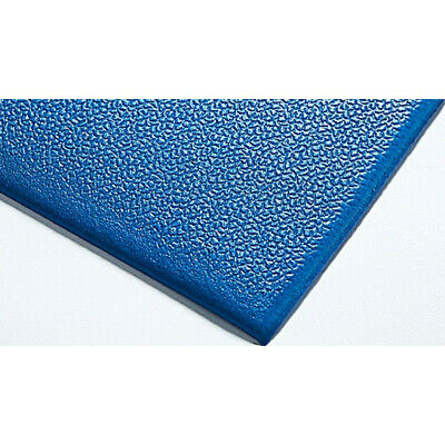 Zed Land Heavy Duty Anti-Fatigue Rolled Matting - 18m x 91cm