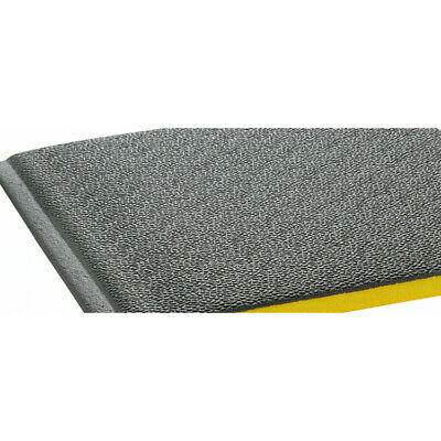 Tuff Spun Wear Heavy Duty Anti-Fatigue Matting - Variety of sizes