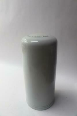 Pack of 1 - Donaldson P37A266 HP Hydraulic Filter Cartridge