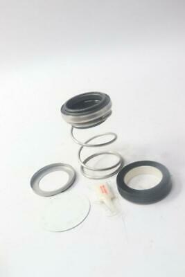 Pack of 1 - Flowserve 5NC13 Replacement Pump Shaft Seal 1-1/4""