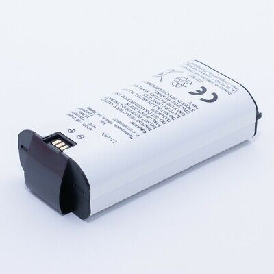 Spire Payments Li-ion Battery for SPg7 Mobile Terminal
