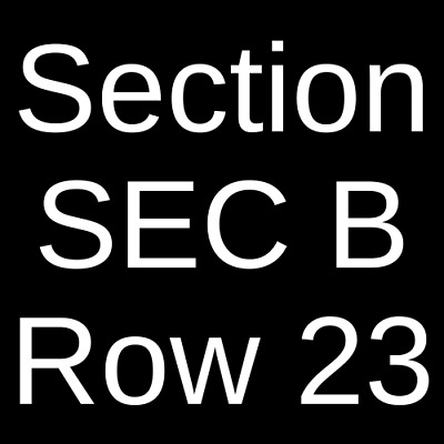 2 Tickets The Fabulously Funny Comedy Festival: Mike Epps, Gary Owen, 3/19/21