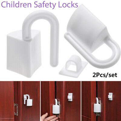 Toddler Kids Security Hand Prote Child Safety Door Stopper Pinch-Protective